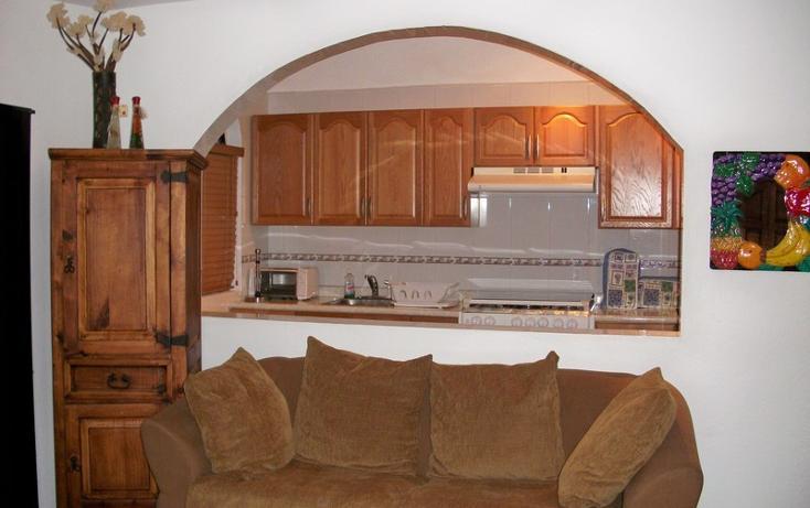 Foto de casa en renta en  , condesa, acapulco de juárez, guerrero, 1357291 No. 29