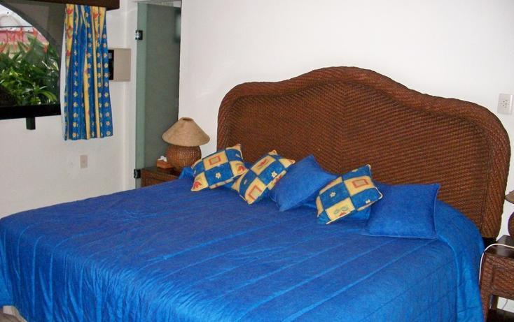 Foto de casa en renta en  , condesa, acapulco de juárez, guerrero, 1357291 No. 30