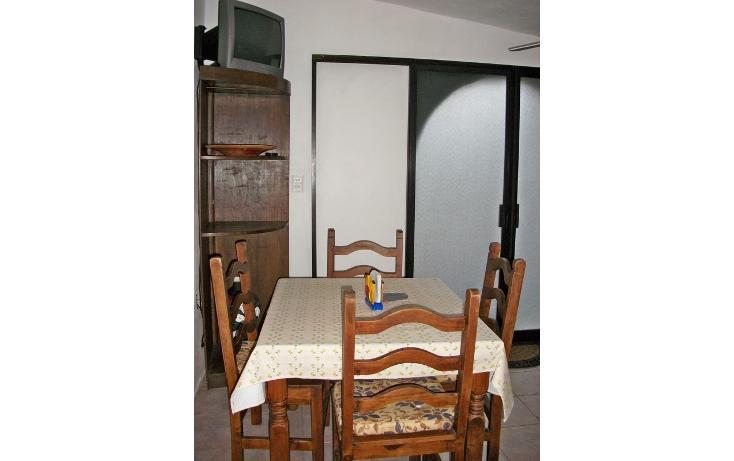 Foto de casa en renta en  , condesa, acapulco de ju?rez, guerrero, 1357291 No. 32