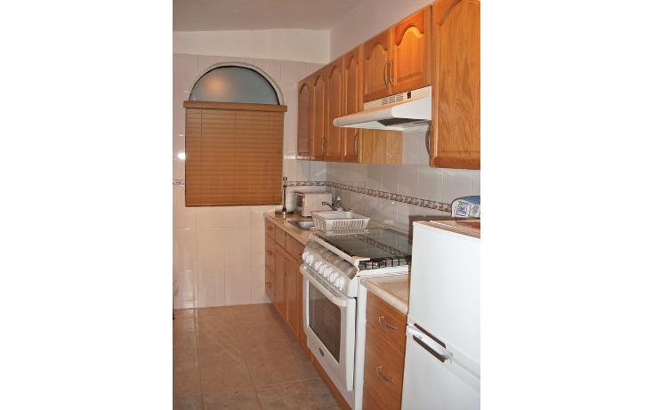 Foto de casa en renta en  , condesa, acapulco de juárez, guerrero, 1357291 No. 33