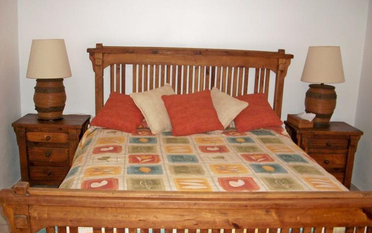 Foto de casa en renta en  , condesa, acapulco de ju?rez, guerrero, 1357291 No. 34