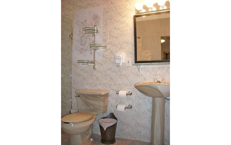 Foto de casa en renta en  , condesa, acapulco de juárez, guerrero, 1357291 No. 35