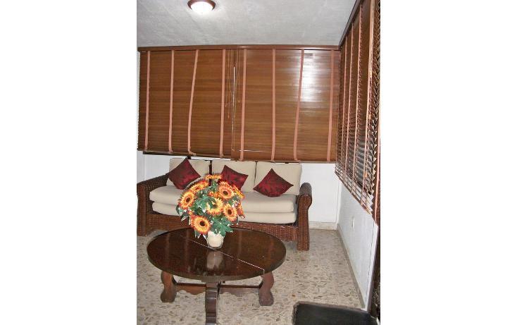 Foto de casa en renta en  , condesa, acapulco de ju?rez, guerrero, 1357291 No. 37