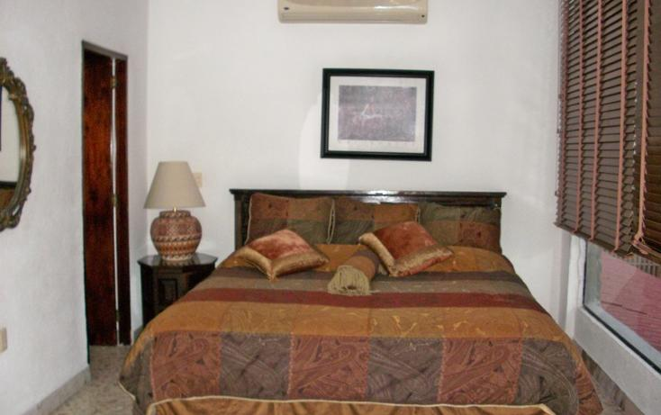 Foto de casa en renta en  , condesa, acapulco de ju?rez, guerrero, 1357291 No. 38