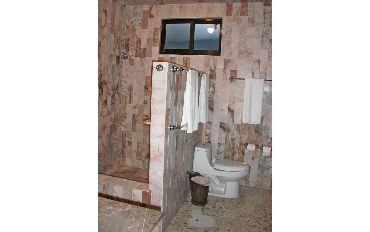Foto de casa en renta en  , condesa, acapulco de juárez, guerrero, 1357291 No. 39