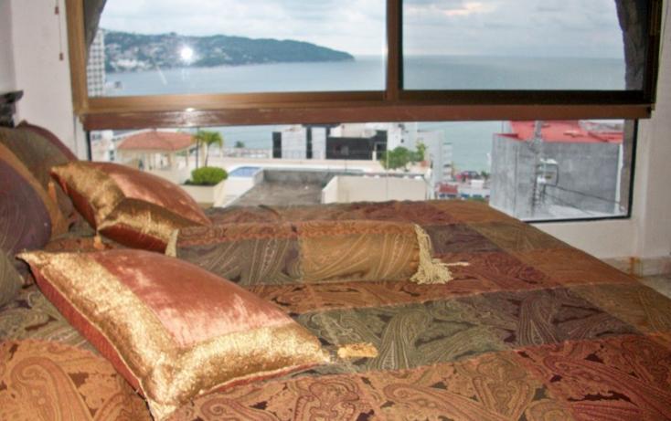 Foto de casa en renta en  , condesa, acapulco de ju?rez, guerrero, 1357291 No. 40