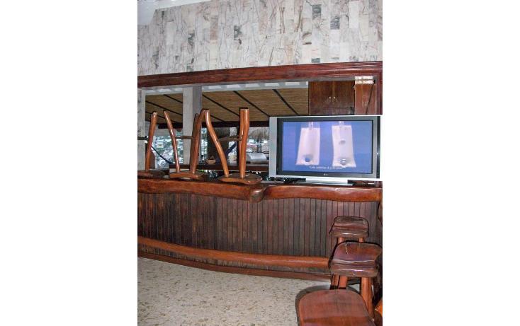 Foto de casa en renta en  , condesa, acapulco de ju?rez, guerrero, 1357291 No. 41