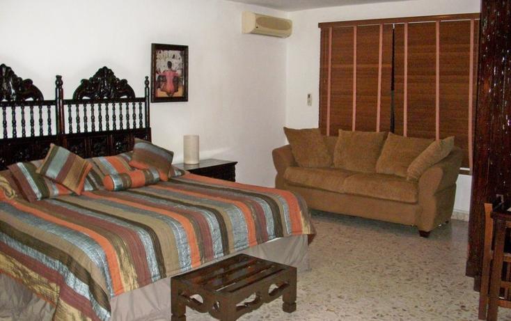 Foto de casa en renta en  , condesa, acapulco de ju?rez, guerrero, 1357291 No. 43