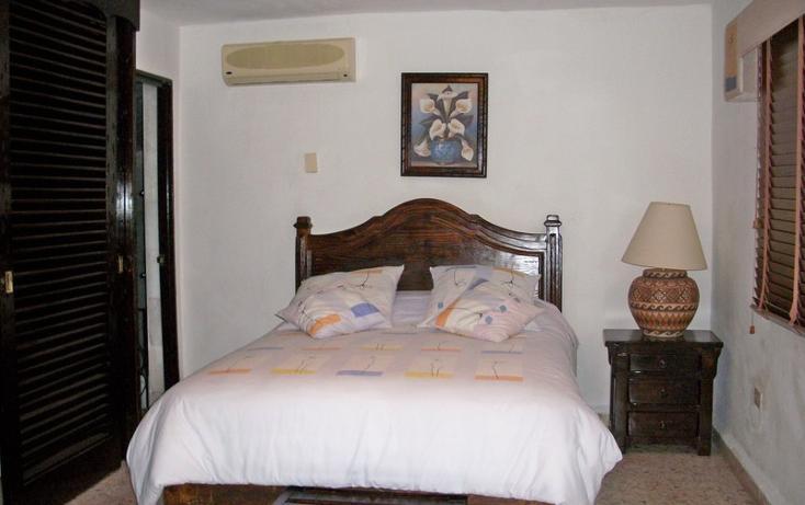 Foto de casa en renta en  , condesa, acapulco de juárez, guerrero, 1357291 No. 44