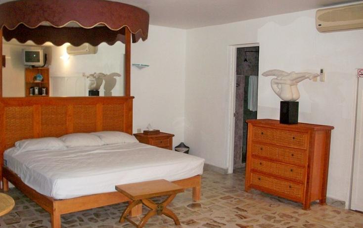 Foto de casa en renta en  , condesa, acapulco de ju?rez, guerrero, 1357291 No. 45