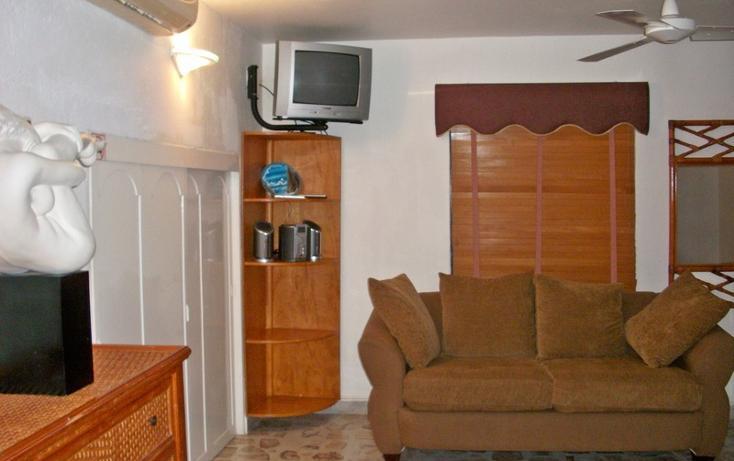 Foto de casa en renta en  , condesa, acapulco de ju?rez, guerrero, 1357291 No. 46