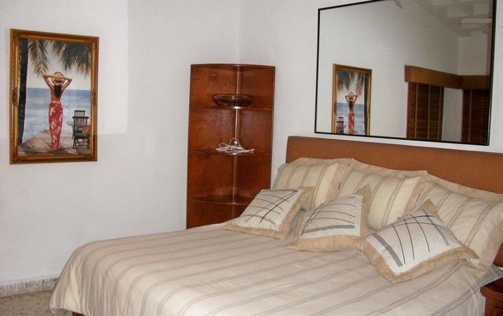 Foto de casa en renta en  , condesa, acapulco de ju?rez, guerrero, 1357291 No. 47