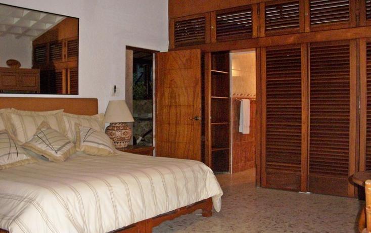 Foto de casa en renta en  , condesa, acapulco de ju?rez, guerrero, 1357291 No. 48