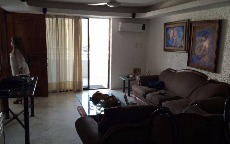 Foto de departamento en venta en, condesa, acapulco de juárez, guerrero, 1379389 no 03