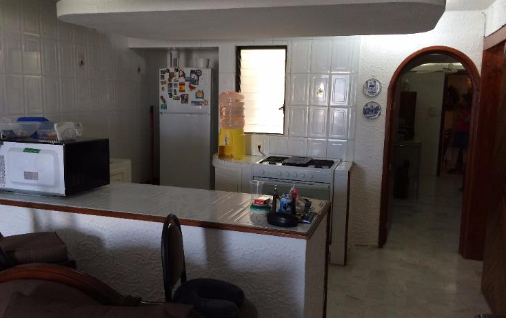 Foto de departamento en venta en  , condesa, acapulco de juárez, guerrero, 1379389 No. 04