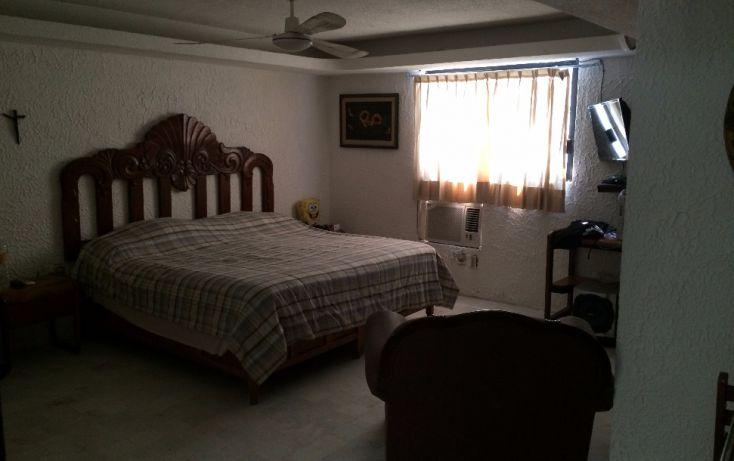 Foto de departamento en venta en, condesa, acapulco de juárez, guerrero, 1379389 no 06