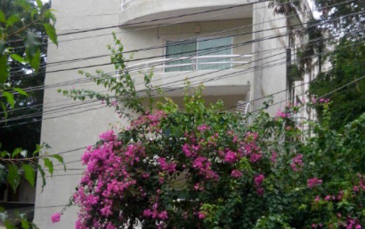 Foto de departamento en venta en, condesa, acapulco de juárez, guerrero, 1380647 no 01