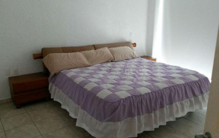 Foto de departamento en venta en, condesa, acapulco de juárez, guerrero, 1380647 no 04