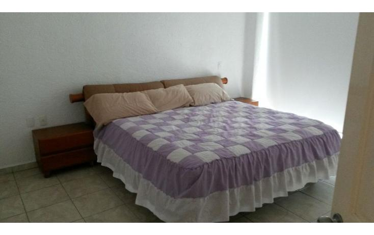 Foto de departamento en venta en  , condesa, acapulco de juárez, guerrero, 1380647 No. 04