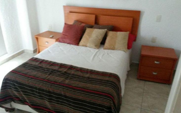 Foto de departamento en venta en, condesa, acapulco de juárez, guerrero, 1380647 no 05