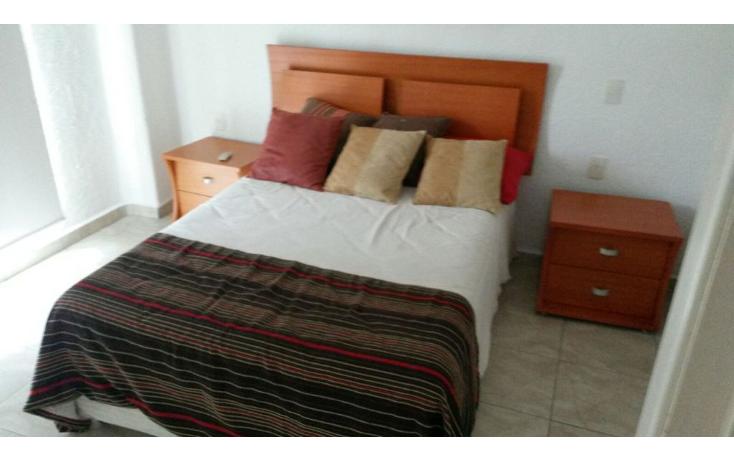 Foto de departamento en venta en  , condesa, acapulco de juárez, guerrero, 1380647 No. 05