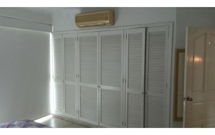 Foto de departamento en venta en  , condesa, acapulco de juárez, guerrero, 1380647 No. 07