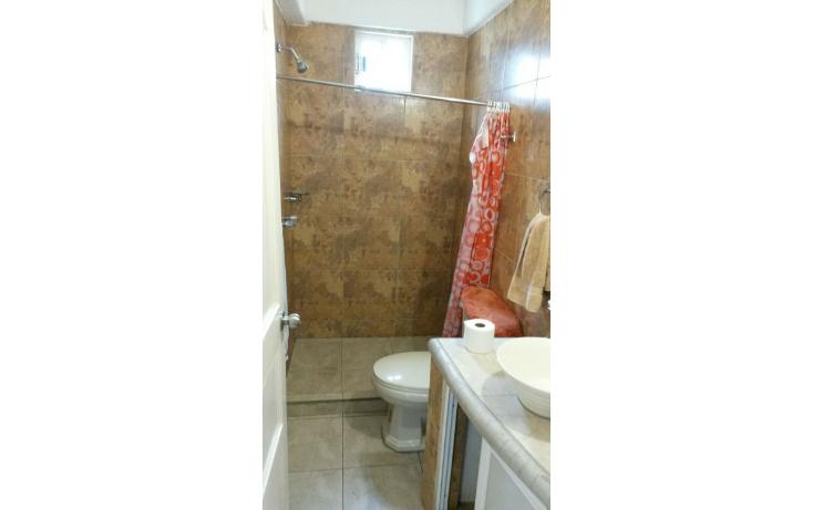 Foto de departamento en venta en  , condesa, acapulco de juárez, guerrero, 1380647 No. 10