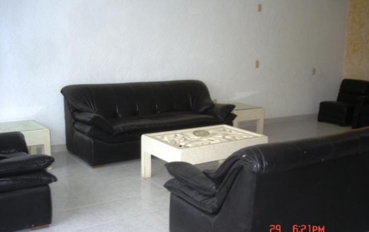 Foto de casa en renta en  , condesa, acapulco de juárez, guerrero, 1384625 No. 03