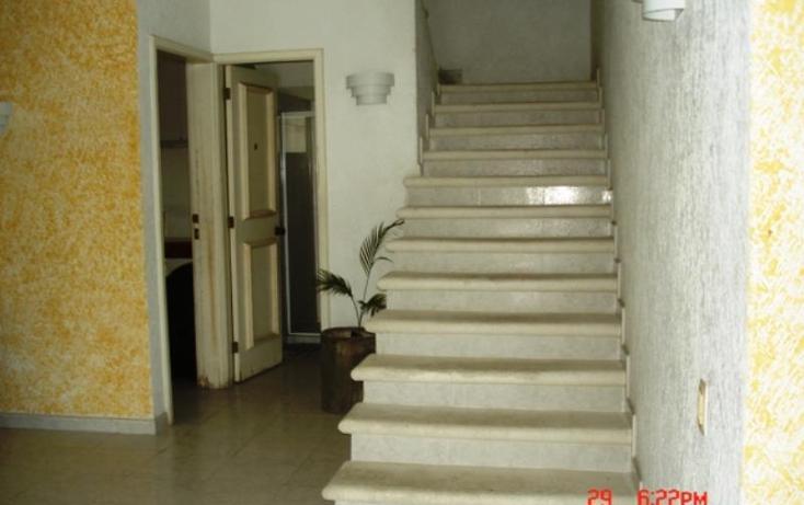 Foto de casa en renta en  , condesa, acapulco de juárez, guerrero, 1384625 No. 06
