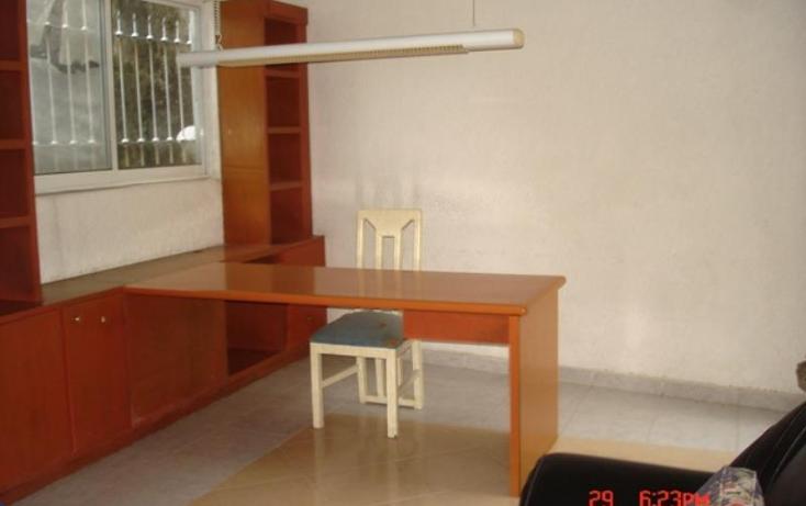 Foto de casa en renta en  , condesa, acapulco de juárez, guerrero, 1384625 No. 07
