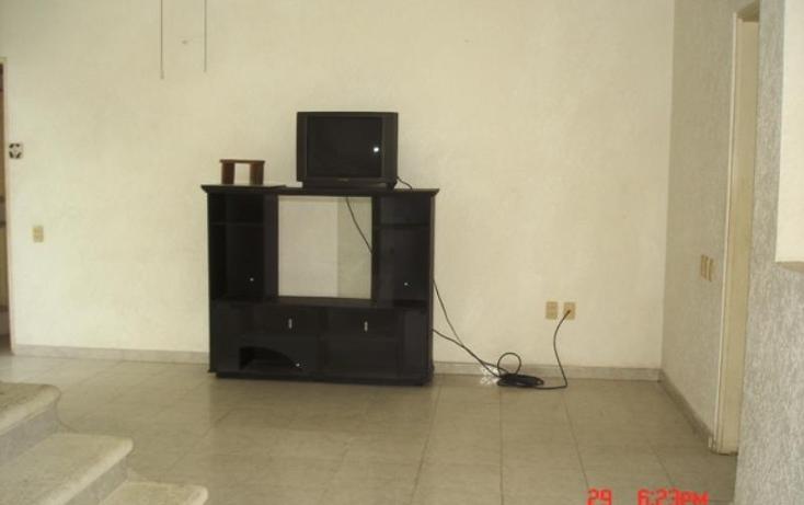 Foto de casa en renta en  , condesa, acapulco de juárez, guerrero, 1384625 No. 08