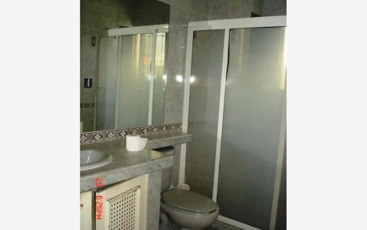 Foto de casa en renta en  , condesa, acapulco de juárez, guerrero, 1384625 No. 11