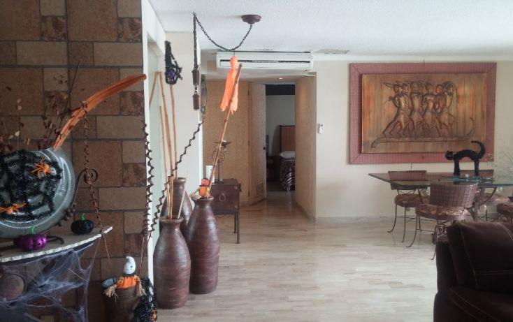 Foto de departamento en venta en, condesa, acapulco de juárez, guerrero, 1435429 no 03