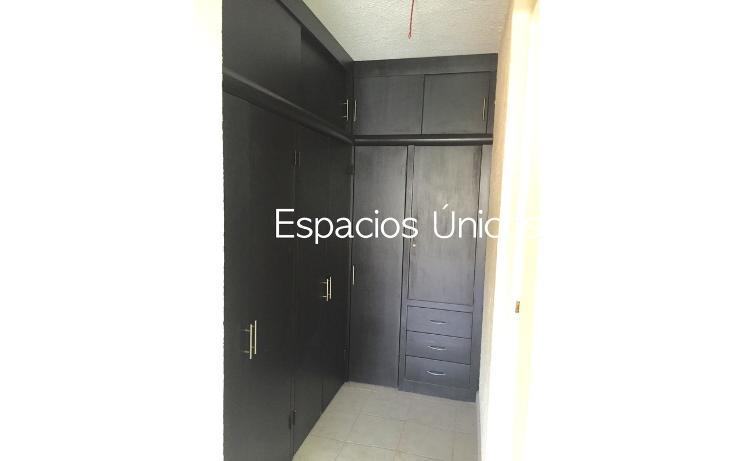 Foto de departamento en venta en  , condesa, acapulco de ju?rez, guerrero, 1442107 No. 11