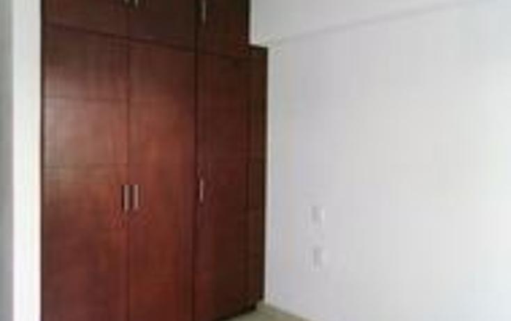 Foto de departamento en venta en  , condesa, acapulco de juárez, guerrero, 1495837 No. 05