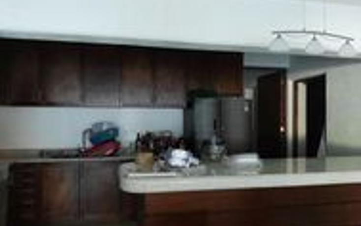Foto de departamento en venta en  , condesa, acapulco de juárez, guerrero, 1495837 No. 06