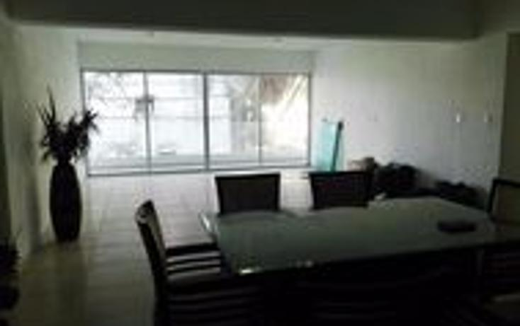 Foto de departamento en venta en, condesa, acapulco de juárez, guerrero, 1495837 no 07