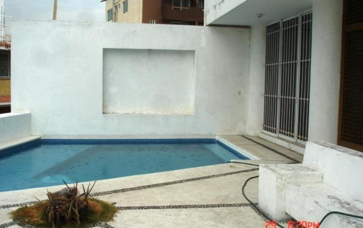 Foto de casa en venta en  , condesa, acapulco de juárez, guerrero, 1559178 No. 01