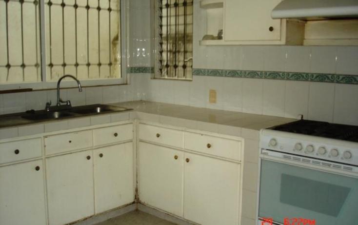 Foto de casa en venta en  , condesa, acapulco de juárez, guerrero, 1559178 No. 04