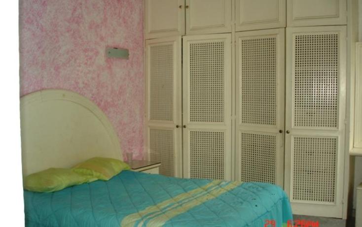 Foto de casa en venta en  , condesa, acapulco de juárez, guerrero, 1559178 No. 11