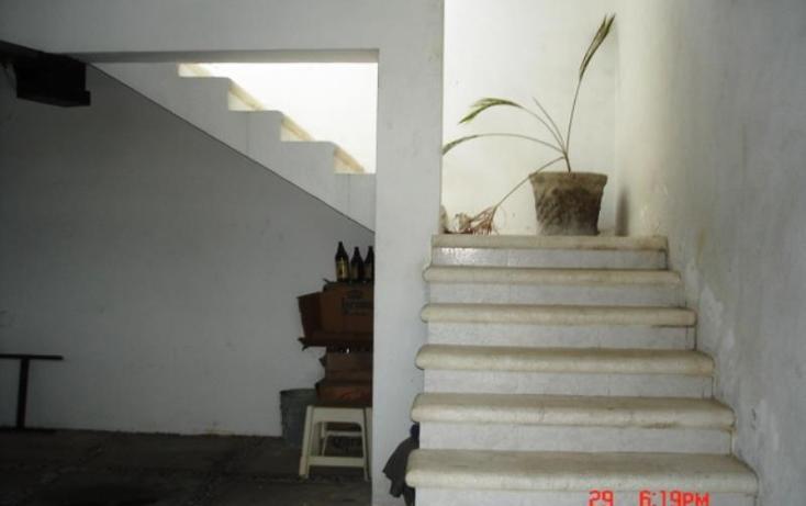 Foto de casa en venta en  , condesa, acapulco de juárez, guerrero, 1559178 No. 12