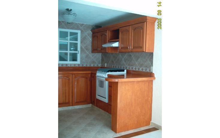 Foto de casa en venta en  , condesa, acapulco de ju?rez, guerrero, 1636944 No. 02