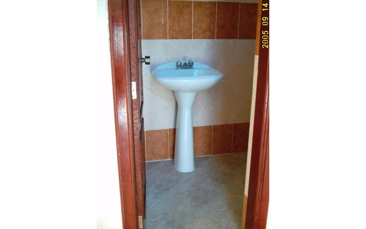 Foto de casa en venta en  , condesa, acapulco de ju?rez, guerrero, 1636944 No. 03