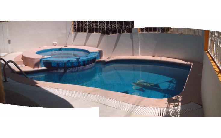 Foto de casa en venta en  , condesa, acapulco de ju?rez, guerrero, 1636944 No. 05