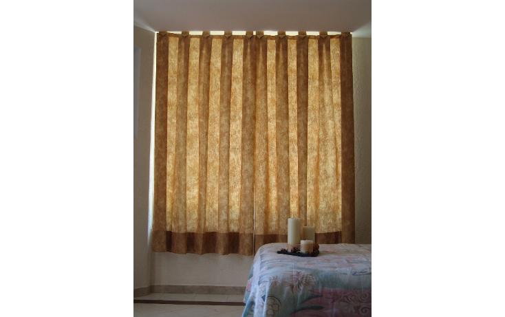 Foto de casa en venta en  , condesa, acapulco de ju?rez, guerrero, 1636944 No. 08