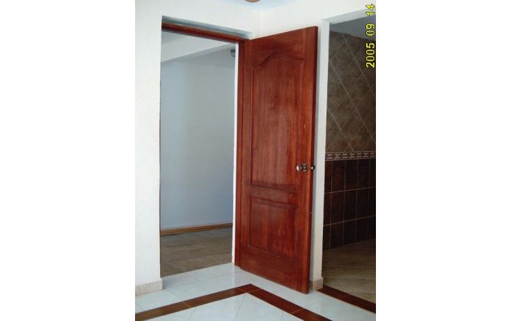 Foto de casa en venta en  , condesa, acapulco de ju?rez, guerrero, 1636944 No. 09