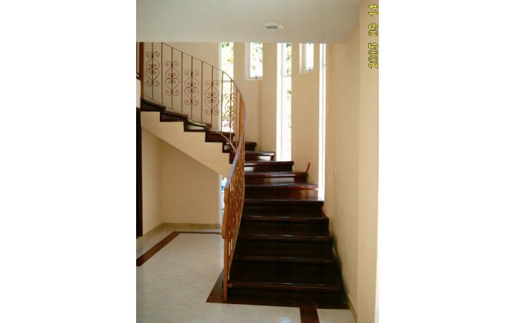 Foto de casa en venta en  , condesa, acapulco de ju?rez, guerrero, 1636944 No. 10