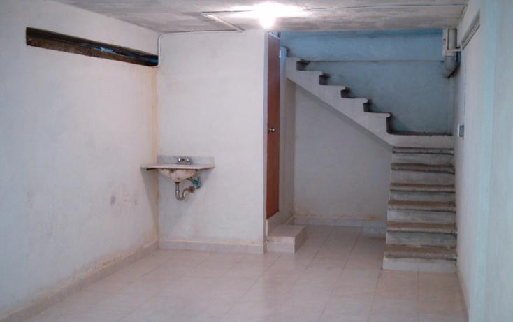 Foto de casa en venta en  , condesa, acapulco de ju?rez, guerrero, 1636944 No. 15