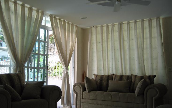Foto de casa en venta en  , condesa, acapulco de ju?rez, guerrero, 1636944 No. 16