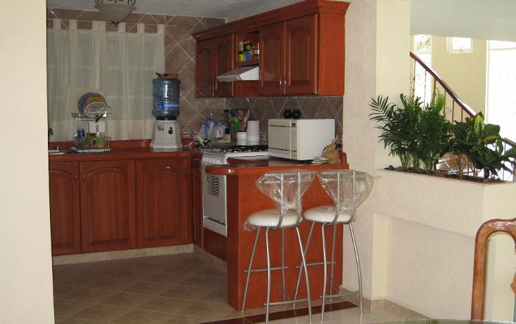 Foto de casa en venta en  , condesa, acapulco de ju?rez, guerrero, 1636944 No. 18